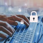 Riskaware's robust cyber security solutions