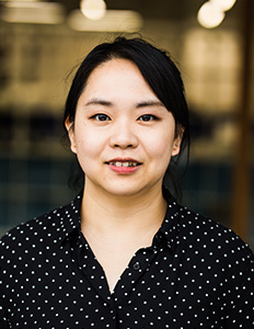 Aiyin Fu