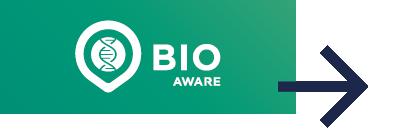 BioAware