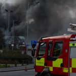 CBRN: How modelling supports incident response