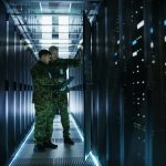 Cyber resilience and the role of vulnerability management