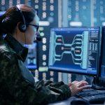 Cyber Attack Prediction