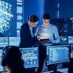Cyber awareness is the key to incident management success
