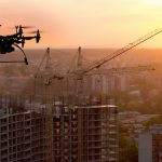 Riskaware unveils new Counter-Drone Technology Prototype