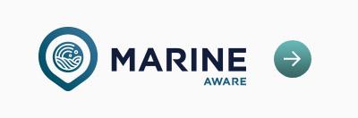 MarineAware