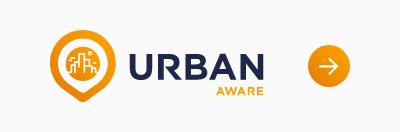 UrbanAware